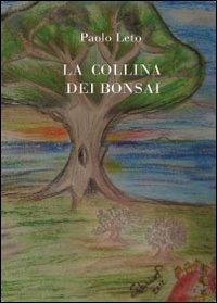 La collina dei bonsai
