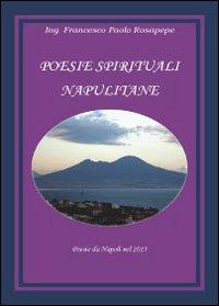 Poesie spirituali napulitane