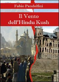 Il vento dell'Hindu Kush
