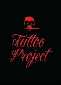 Tatoo project