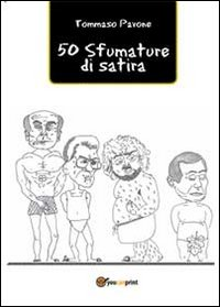 50 sfumature di satira