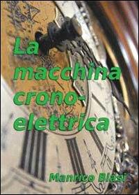 La macchina cronoelettrica