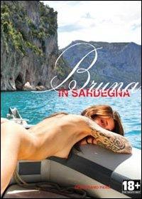 Bruna Sardegna