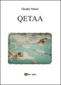 Qetaa