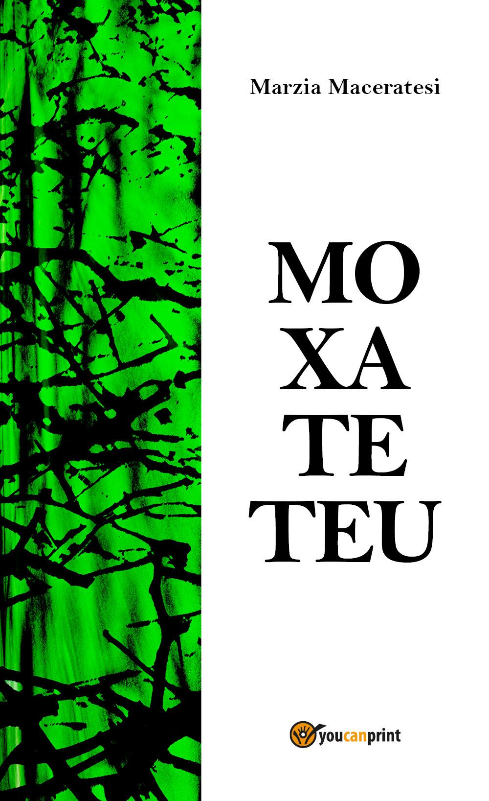 Moxateteu