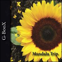 G-Boox. Mandala trip