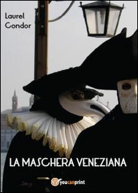 La maschera veneziana