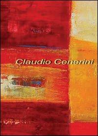 Claudio Cenerini