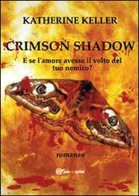 Crimson shadow