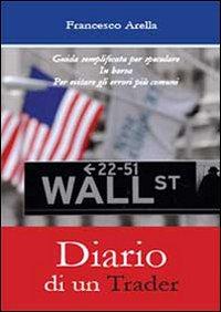 Diario di un trader