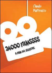 24000 filmsss