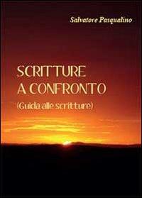 Scritture a confronto