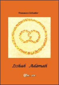 Isshah Adamah