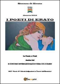 I poeti di Erato Vol.1