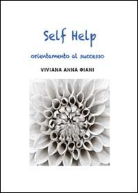 Counseling self help
