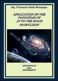 Application of the principles of? P to the space propulsion