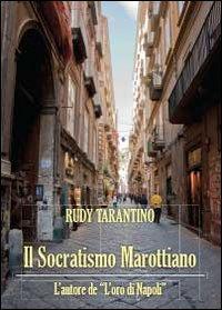 Il socratismo marottiano