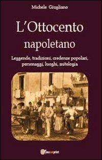L'Ottocento napoletano