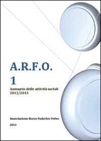 A.R.F.O. 1