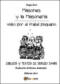 Masones y la masoneria