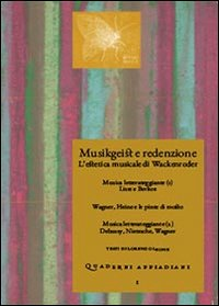 Quaderni appiadiani Vol.1