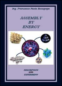 Assembly by energy