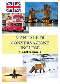 Manuale di conversazione inglese