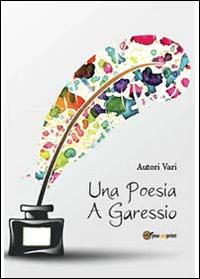 Una poesia a Garessio
