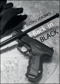 Back in black (Amare vite ciniche)