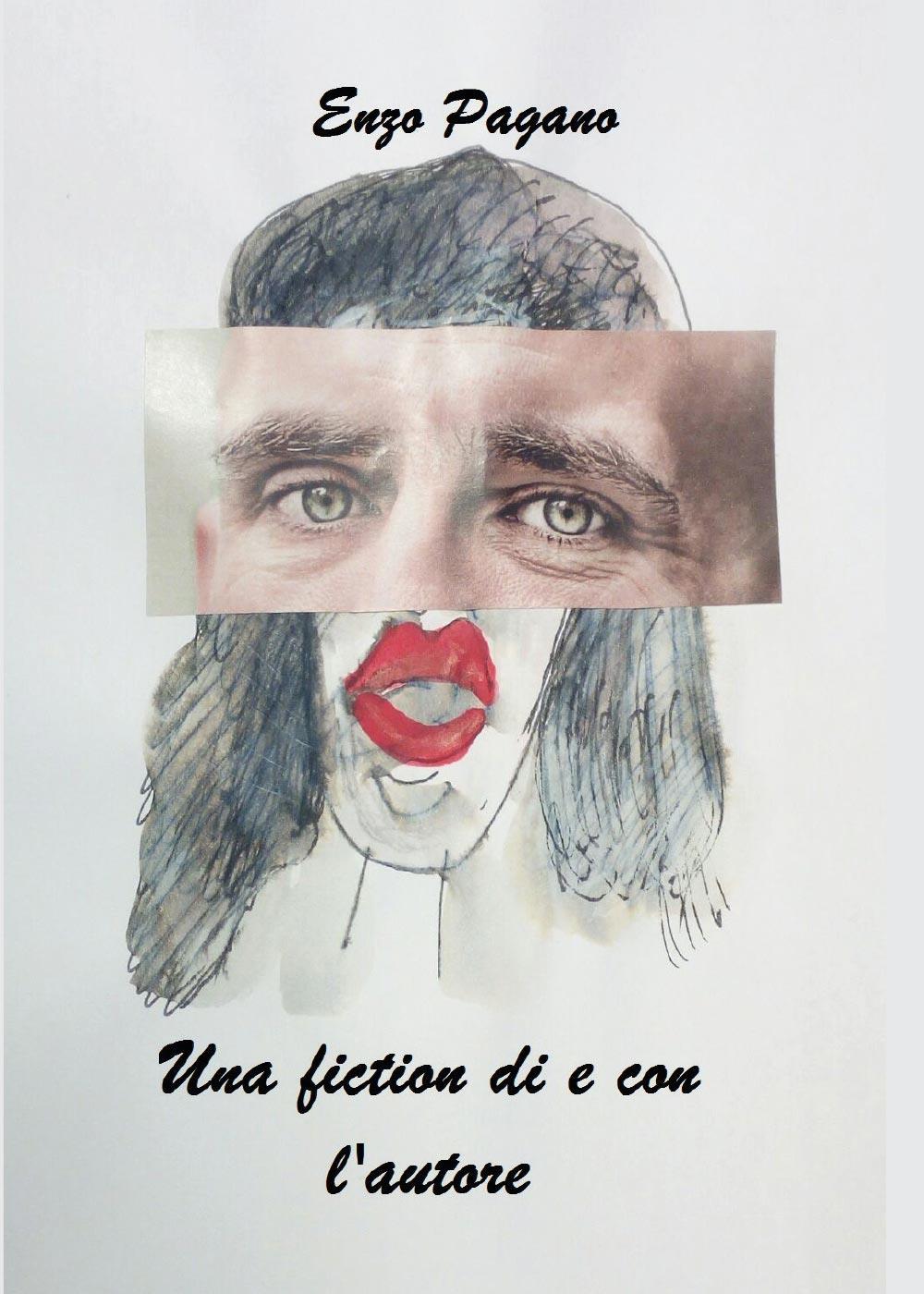 Una fiction di e con l'autore