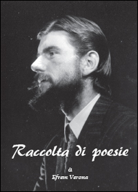 Raccolta di poesie