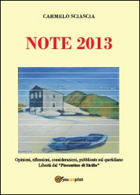 Note 2013