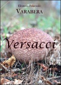 Versacci
