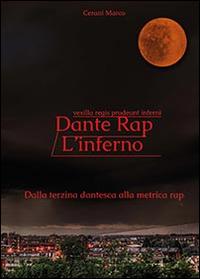 Dante rap