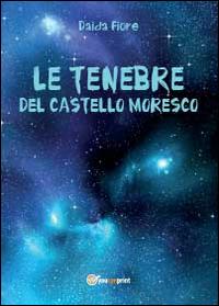 Le tenebre del castello Moresco