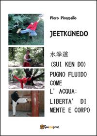Jeetkunedo