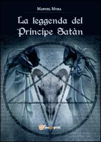 La leggenda del principe Satàn
