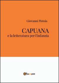 Capuana e la letteratura per l'infanzia