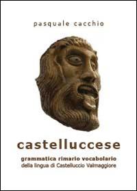 Castelluccese