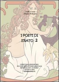 I poeti di Erato Vol.2