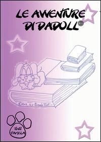 Le avventure di Dadoll