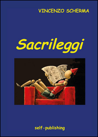 Sacrileggi