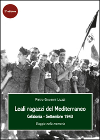 Leali ragazzi del Mediterraneo