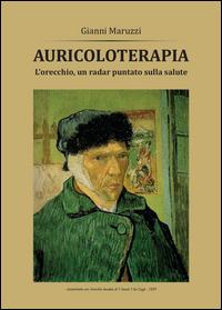 Auricoloterapia. L'orecchio, un radar puntato sulla salute