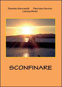 Sconfinare