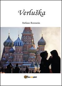 Verluska