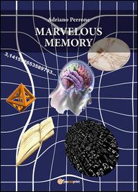 Marvelous memory