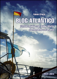 Blog Atlantico