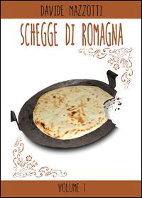 Schegge di Romagna
