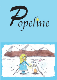 Popeline